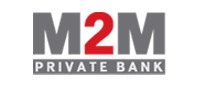 M2M Private Bank